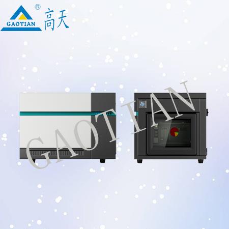 GT-XRF-T6荧光光谱仪