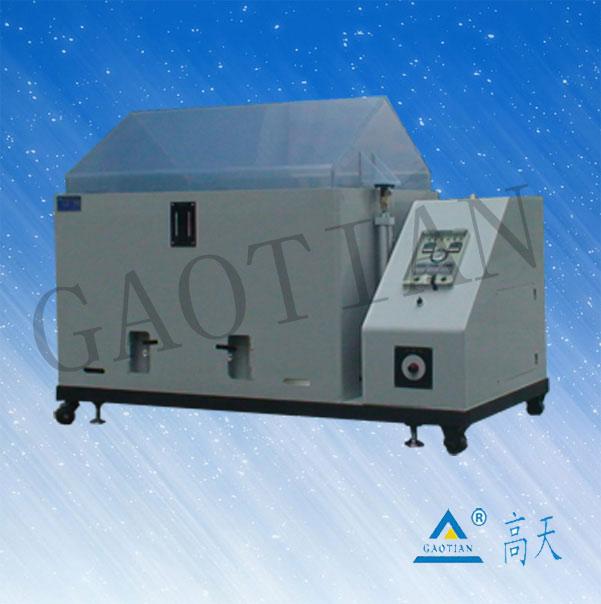 盐雾试验箱 东莞电子元件耐盐雾试验箱