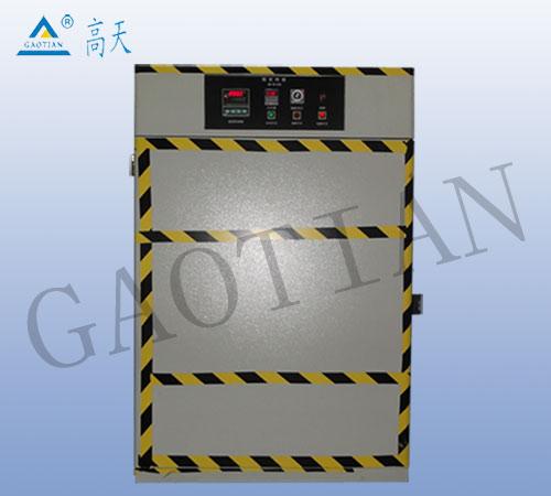 高温试验箱-GT-TK