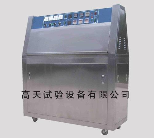 塔式紫外光老化试验箱