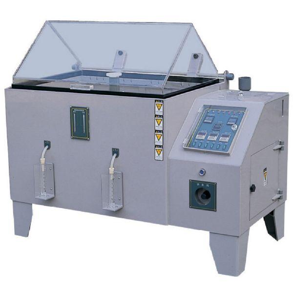 复合式盐雾试验箱60